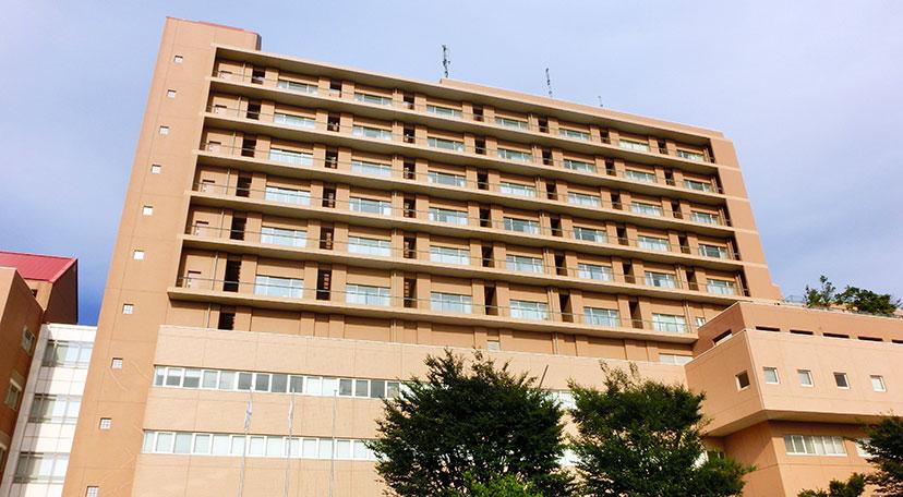 国立成育医療研究センター研究所