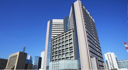 国立研究開発法人国立がん研究センター