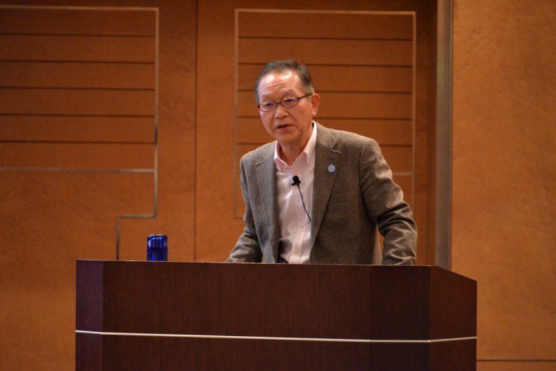 4.鈴木氏