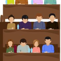大学・専門学校の比較